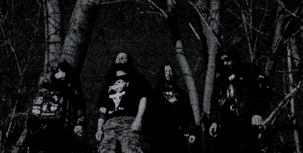 NUCLEARHAMMER 2014
