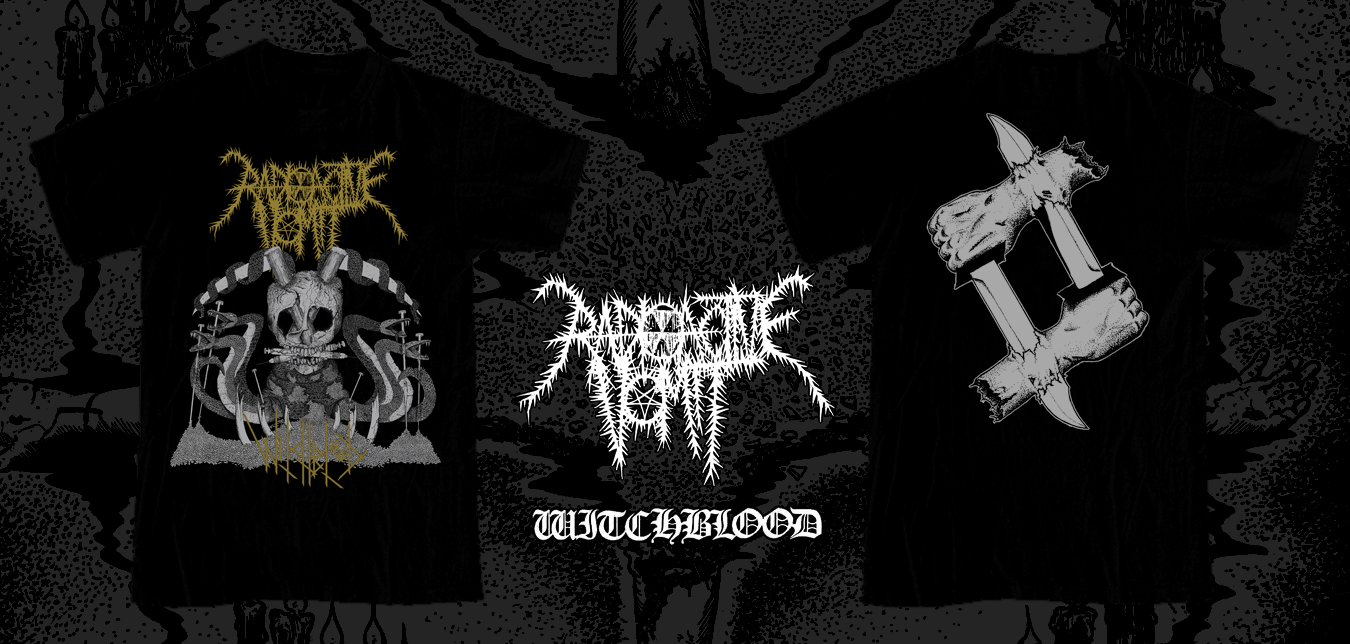 Shirt design vancouver - Hailing From Vancouver Canada Radioactive Vomit Expel Psychotic D Beat Driven Black Death Armageddon Assaults Devoid Of Penance The New T Shirt Design