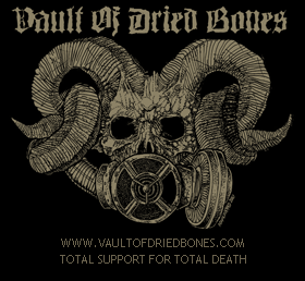 death metal, black metal, doom, grind, war metal, total death, demo, lp, ep, cd, cassette, label, distro, merch, merchandise, flag, metal pin, underground, sortilegia, adversarial, mitochondrion, genocide shrines, imposer, bölzer, bolzer, sabbatic goat, necroholocaust, radioactive vomit, nechbeyth, spearhead, nuclearhammer, vasaeleth, vassafor, antediluvian, heresiarch, weregoat, diocletian, witchrist, napalm raid, malaria, temple nightside, ill omen, paroxsihzem, horde of worms, amsg, black witchery, sinistrous diabolus, terror oath, convulsion, deathwinds, versifist, trepanation, recluse, eggs of gomorrh, nigrummagia, sorguinazia, stillbirth, bethlehem, black famine, rot prophet, drawn and quartered, vlad tepes, azothyst, blood of dead god, thorybos, truppensturm, the ruins of beverast, konflict, iron bonehead productions,